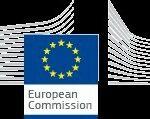 photo 8bis commission européenne