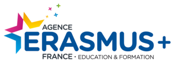 logo-agence-erasmus-plus-france-education-formation