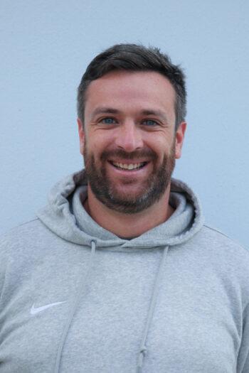David BOTTON