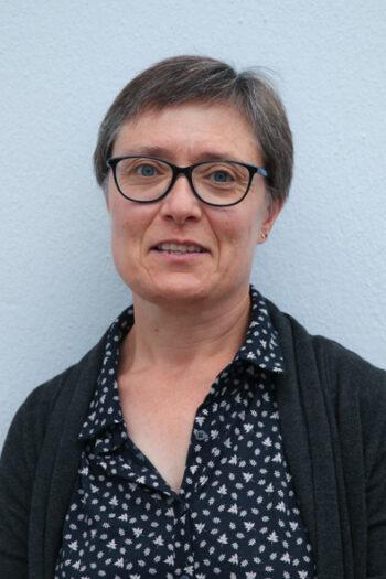 Karine MASSUYAU