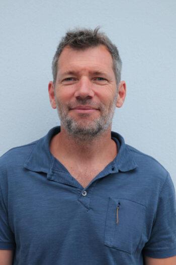 David RONAYETTE