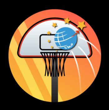 logo championnat basket
