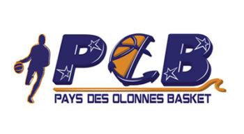 Logo Pob