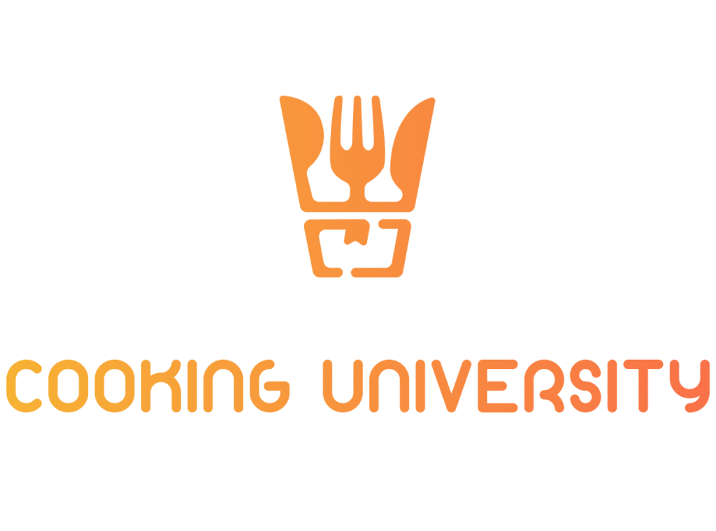 Cooking University