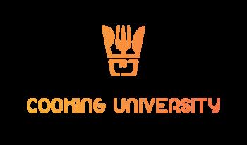 Cooking University
