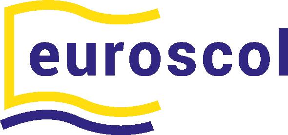 Euroscol Logo