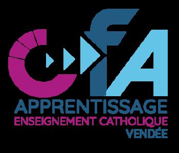 logo Cfa vendée