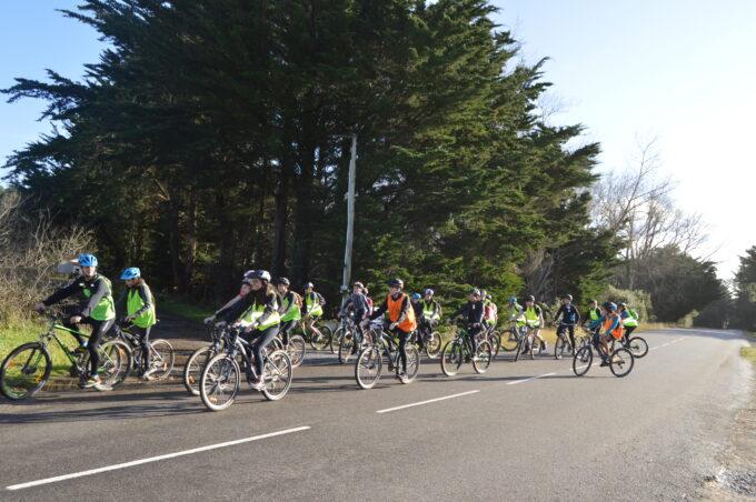 bike and run SPN 2020 4