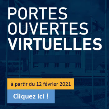 Encart Jpo Virtuelles Site Web