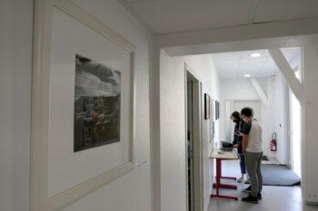 exposition photo - BTS tourisme 2
